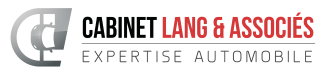 Cabinet LANG - Expert automobile